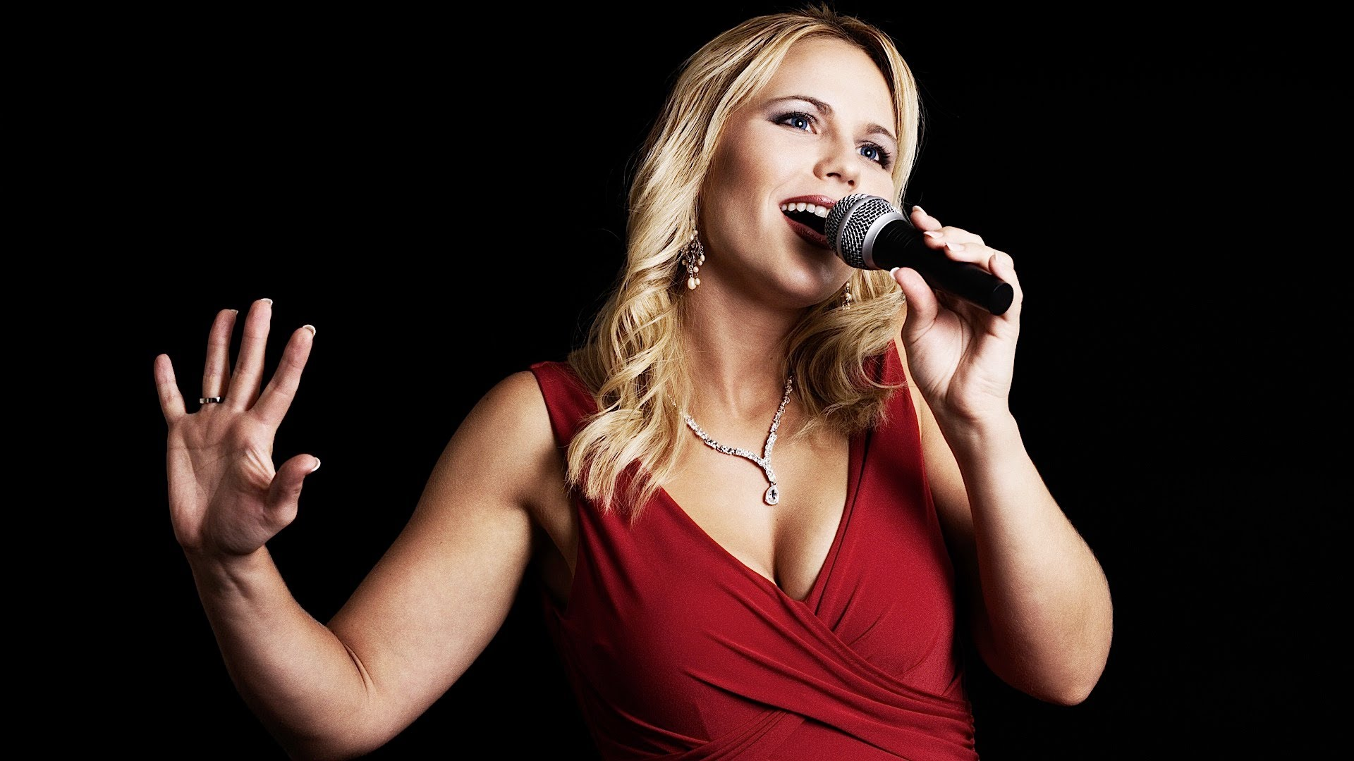 singing tips vocal dos