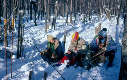 rwp-winter-22