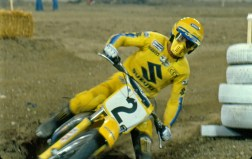 Kent Howerton - Suzuki Motocross - howerton-004