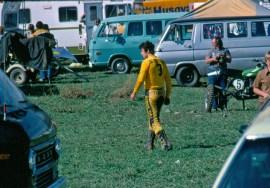 Tony D - Suzuki Motocross - tonyd-007