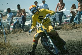 Gerrit Wolsink - Suzuki Motocross - wolsink-001