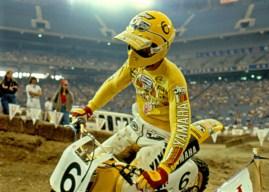 Broc Glover - Yamaha Motocross - glover-005