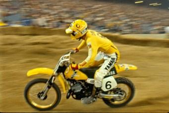 Broc Glover - Yamaha Motocross - glover-010