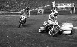 Marty Smith - Suzuki Motocross - smith-013