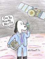 Beagle: Roaming Mars Rover