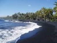 Blkack Sand Beach 2