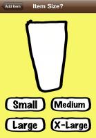 CoffeeRun_CupSize