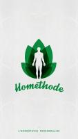 Homethode: Splash