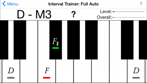 KeyboardInterval_training