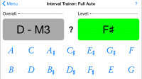 SmartInterval_01_Training_correct