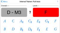 SmartInterval_02_Training_wrong
