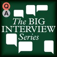 big-interview_large-54eca9caf0319