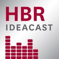 hbr-ideacast326x326