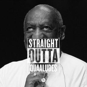 Cosby_Quaaludes