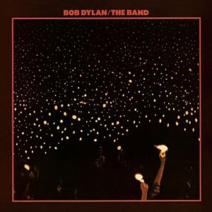 Bob_Dylan_and_The_Band_-_Before_the_Flood