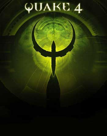 Quake 4 Torrent Download