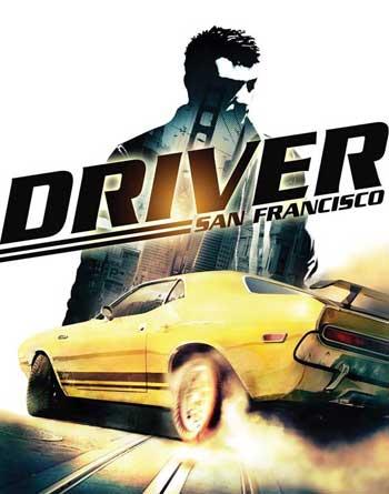 Driver: San Francisco Torrent Download