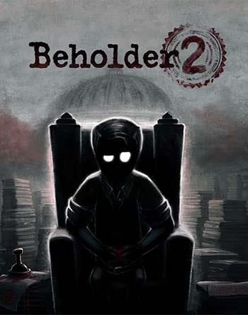 Beholder 2 Torrent Download