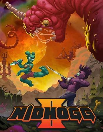 Nidhogg 2 Torrent Download