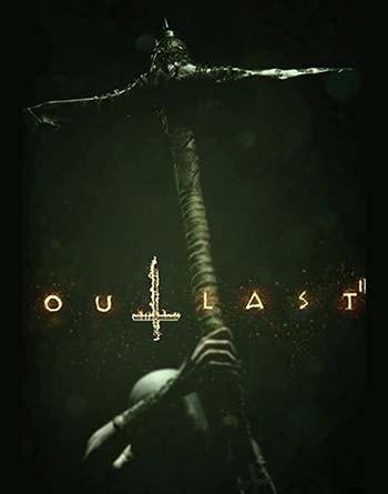 Outlast 2 Torrent Download