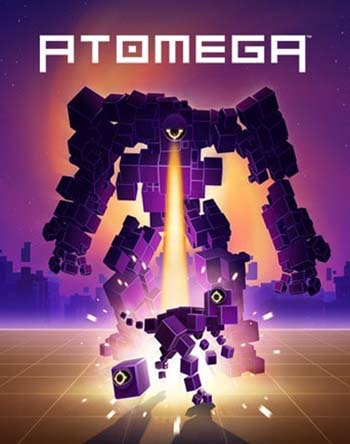 Atomega Torrent Download