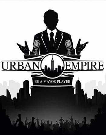 Urban Empire Torrent Download