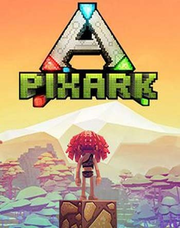 PixARK Torrent Download