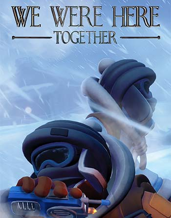 We Were Here Together Torrent Download