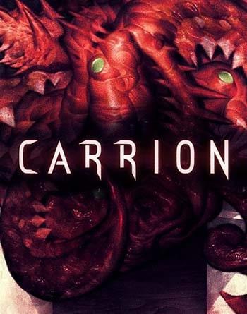 Carrion Torrent Download