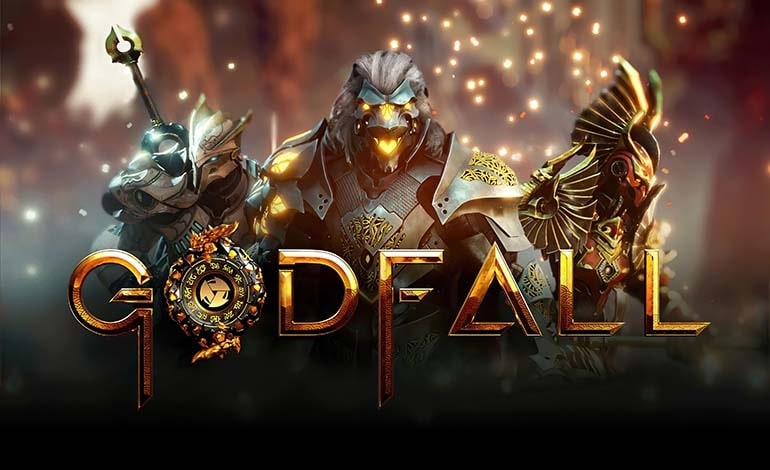 Godfall Feature Image - Robgamers.com