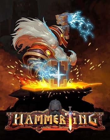 Hammerting Torrent Download