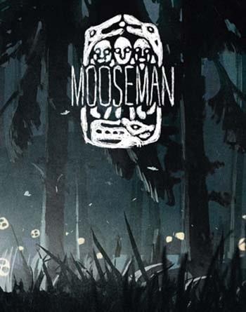 The Mooseman Torrent Download