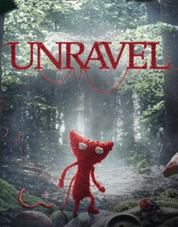 Unravel Torrent Download