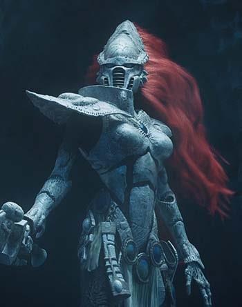 Warhammer 40,000: Dawn of War III Torrent Download