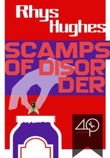 600_scamps-hughes_GB_ok