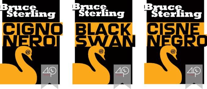 black-sterling