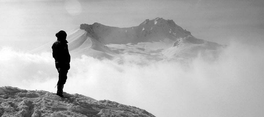 mountain-298999_1920