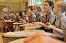 drumroots-altringham-preparatory-school-2