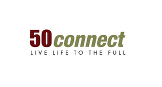 50 Connect – Rob Hobson Nutritionist – Publications