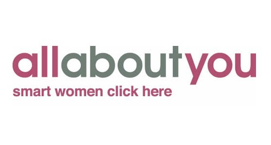 All About You – Rob Hobson Nutritionist – Publications
