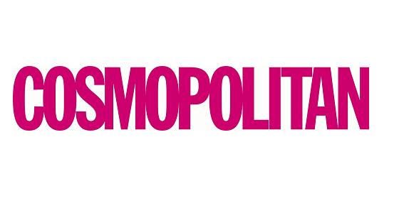 Cosmopolitan – Rob Hobson Nutritionist – Publications