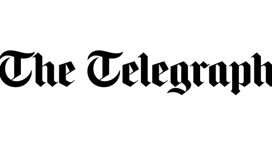 The Telegraph – Rob Hobson Nutritionist – Publications