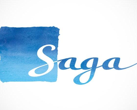 Saga magazine – Rob Hobson Nutritionist – Publications