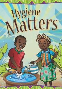 Hygiene matters