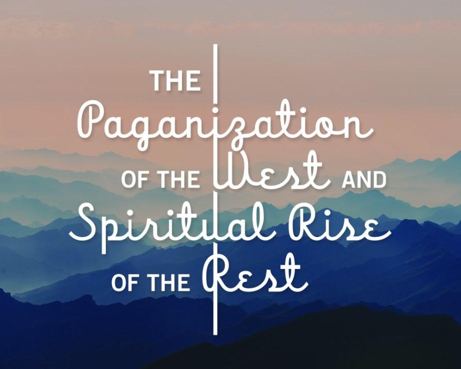 01 paganization