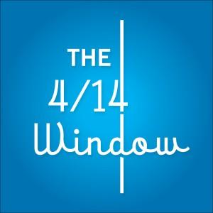 4/14 Window