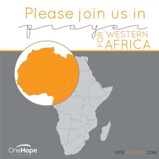 WestAfricaEbola-03