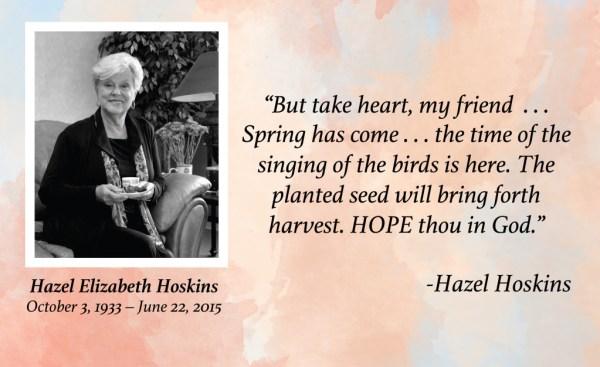Hazel Hoskins-01
