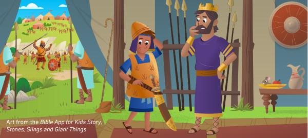 David and Goliath-01