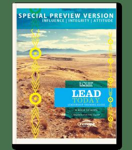 LeadToday-01